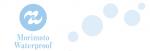 スクリーンショット 2020-04-09 13.25.21