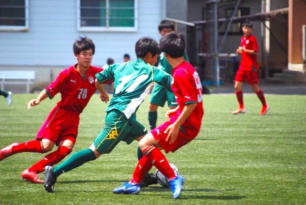 u-18-player