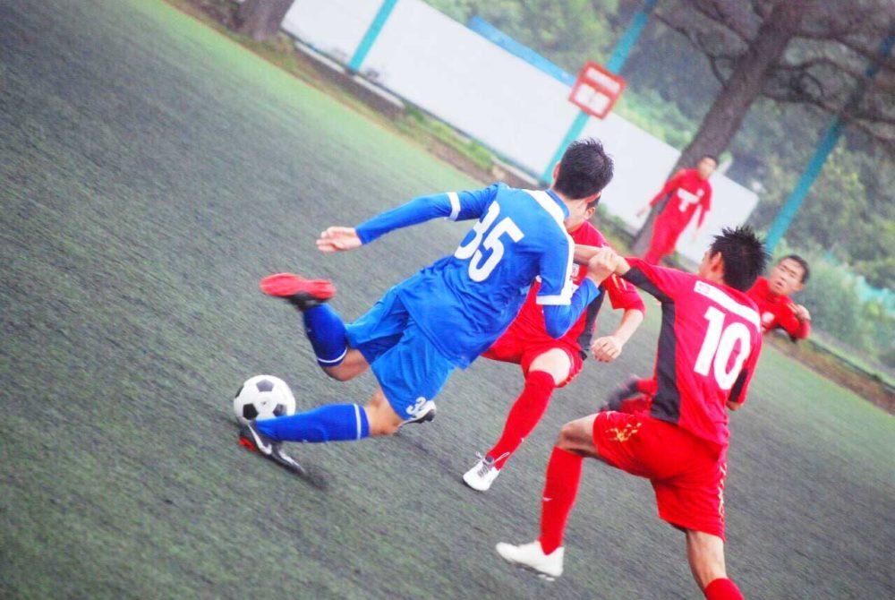 u18-player5