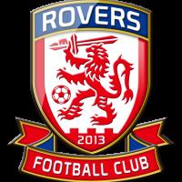150126_web_logo_1_club