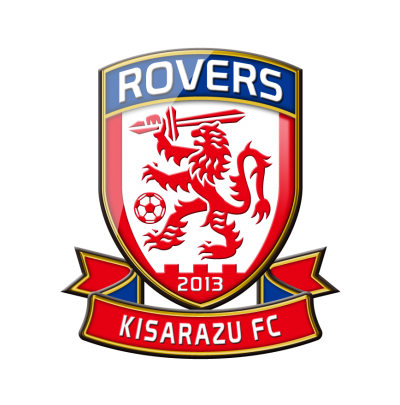 201105_web_logo_kfc-1.png