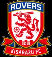 rovers_kisarazu