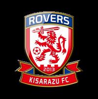 201105_web_logo_kfc